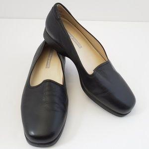 Easy Spirit Recreation Comfort Shoes 7.5